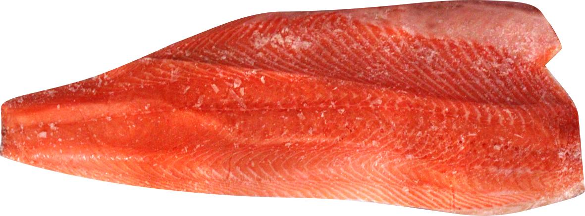 Σολωμός φιλέτο Νορβηγίας 2,2-2,6kg 20kg