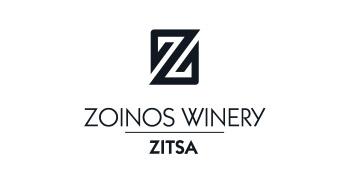 Zoinos Winery
