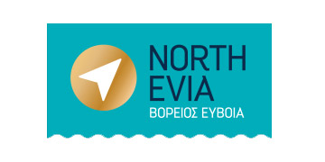 Evia North