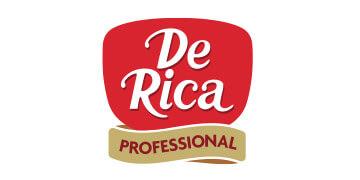 De Rica
